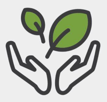Nonprofits grow with freelancers