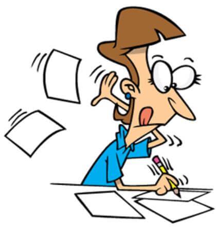 Tips Hiring Technical Writer
