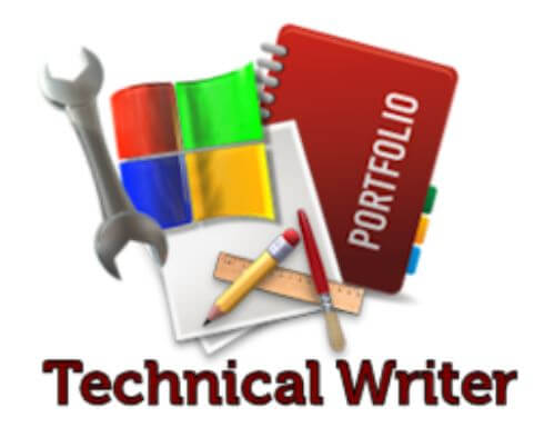 review writer profiles and reviews